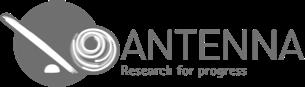 Antenna-france.org/