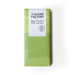 TheAlgaeFactory_TAF_hemp_spirulina_70_chocolate_bar-87042000px