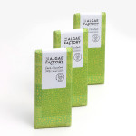TheAlgaeFactory_TAF_hemp_spirulina_70_chocolate_bar-92732000px