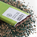 TheAlgaeFactory_TAF_hemp_spirulina_70_chocolate_bar-9304_cQ2000px