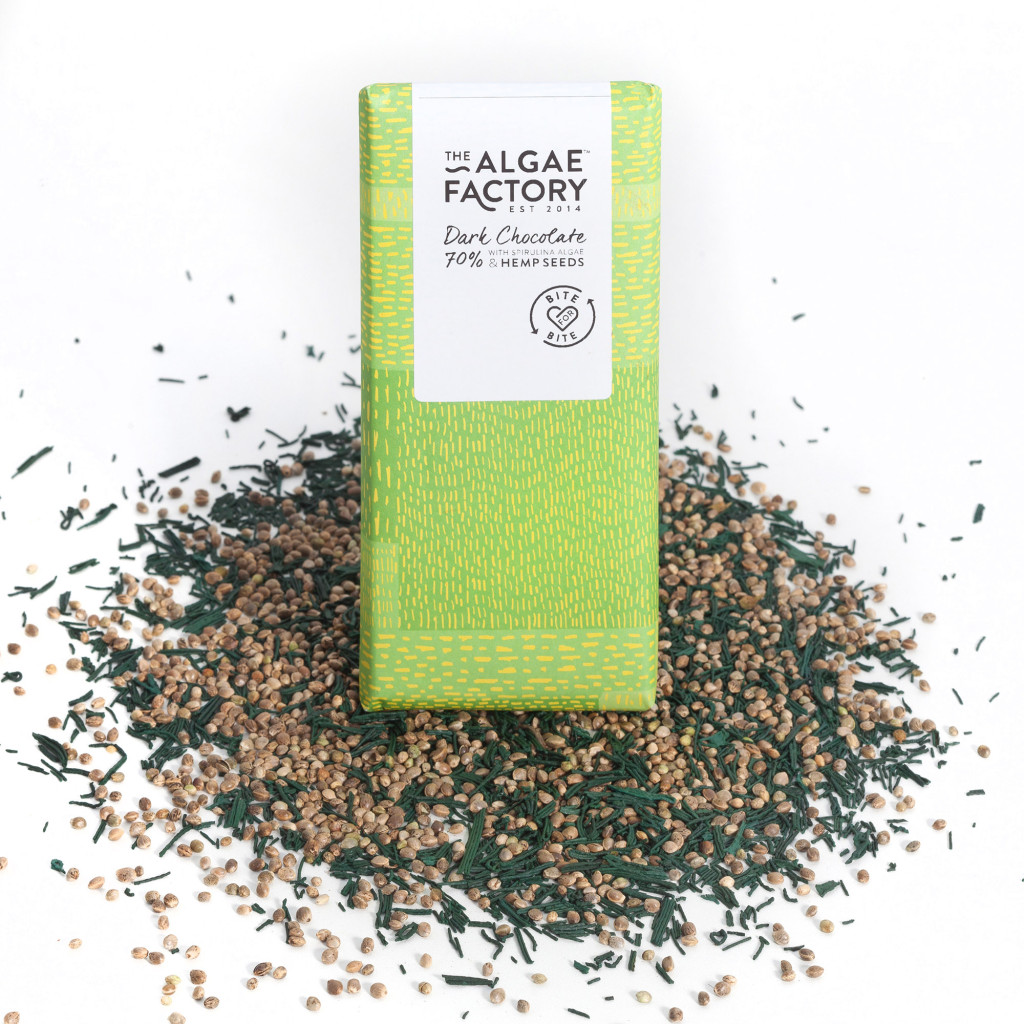 TheAlgaeFactory_TAF_hemp_spirulina_70_chocolate_bar-93102000px