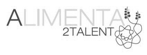 Alimenta2talent.eu